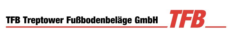 TFB - Treptower Fussboden GmbH